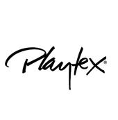 Ir a la marca PLAYTEX